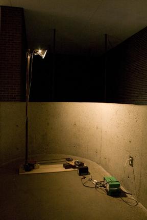 1.searchlight