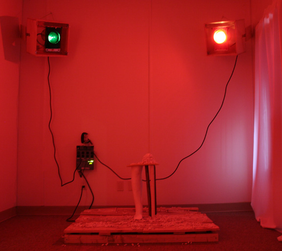 1.Red Room-72