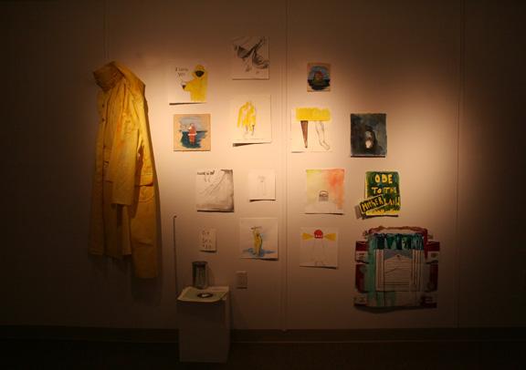 12.wall of drawings-71