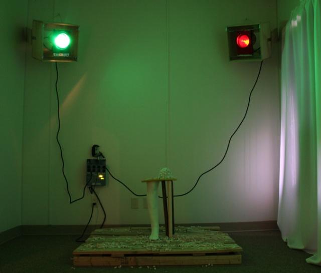 2.Green Room-72